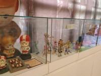 玩具博物館<br/> 攝影:軒爸