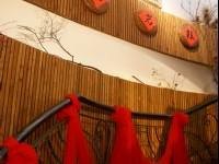 宜蘭餅發明館<br/> 攝影:Eva隨手拍