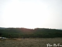 金沙灣海水浴場