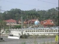 建德寺地母廟