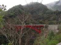 大漢橋風景區