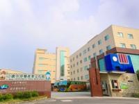 立康中草药产业文化馆