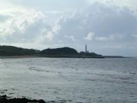 綠島燈塔<br/> 攝影:王宣懿