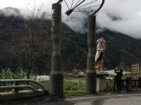 利稻部落<br/> 攝影:林錦萍