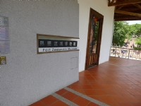 熱蘭遮城博物館<br/> 攝影:Mimi