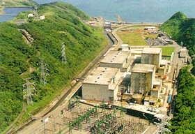台电核一厂-台电核一厂