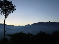 201407祝山觀日AM0527<br/> 攝影:三個井