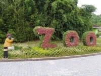 台北市立動物園<br/> 攝影:Eva隨手拍