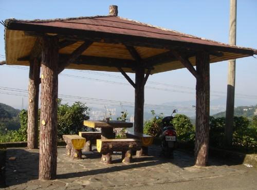 木柵觀光茶園