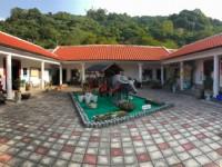 古農莊文物館