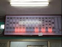 東河包子<br/> 攝影:旅遊王攝影組