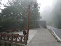 201407阿里山霧間漫步<br/> 攝影:三個井