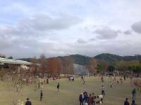 大湖公園<br/> 攝影:陳皮梅