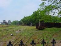 運輸鐵道<br/> 攝影:林山景