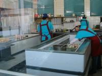 賣冰室<br/> 攝影:簡時強