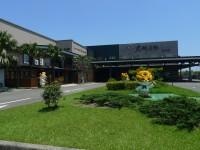 虎牌米粉产业文化馆