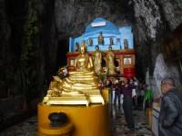 靈岩洞<br/> 攝影:旅遊王攝影組