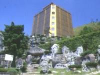 金宝山安乐园