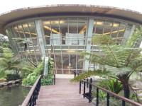 台東原生應用植物園