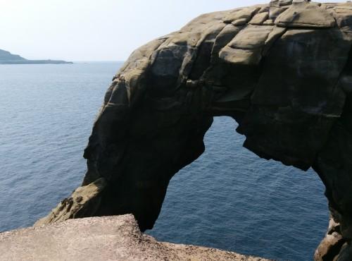 Shen'ao Headland