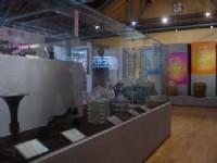 甲子蘭文物館<br/> 攝影:小管