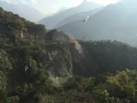 Photo:旅遊王攝影組
