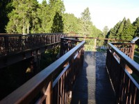 201407沼平公園步道觀景台<br/> 攝影:三個井