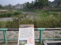 Photo:三井