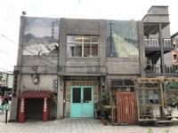 眷村故事馆