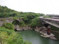 樟原橋休息區<br/> 攝影:Eva隨手拍