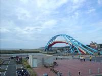 Yongan Fishing Harbor
