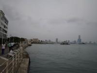 哨船頭公園<br/> 攝影:三井