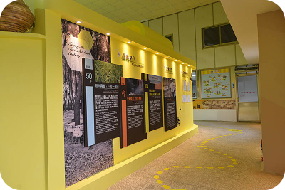 東和蜂文化觀光工廠