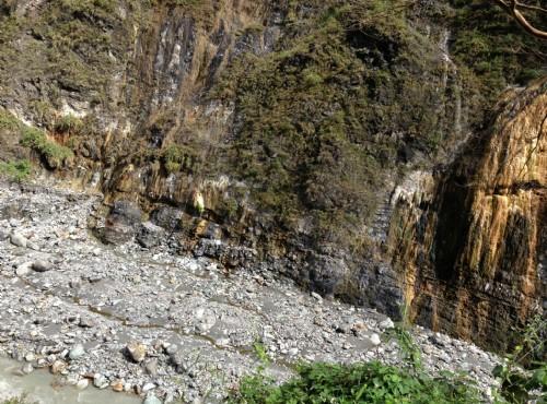 Wulu Hot Springs-霧鹿溫泉源頭