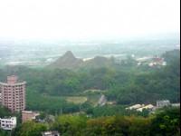 高雄觀音山風景區