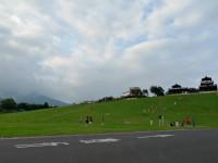 鹿野高台<br/> 攝影:Eva隨手拍