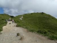 石門山<br/> 攝影:Eva隨手拍