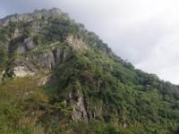 石壁生态休憩园区