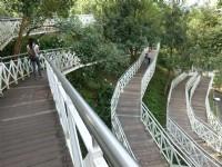 Juili Scenic Area
