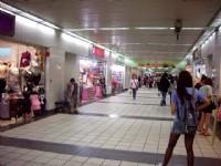 商店街<br/> 攝影:Eva隨手拍