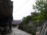 Photo:三個井