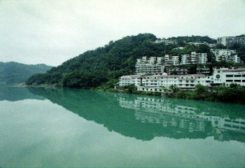 燕子湖-燕子湖1