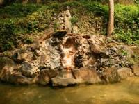 水火同源景觀<br/> 攝影:老山羊部落格