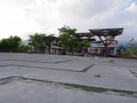 台東縣客家文化園區<br/> 攝影:Eva隨手拍