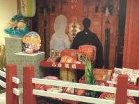 手信坊創意和菓子文化館<br/> 攝影:Eva隨手拍