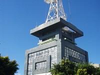 旗津高字塔