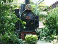 花蓮糖廠景觀<br/> 攝影:老山羊部落格