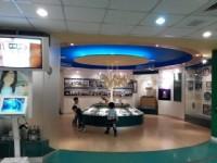 黑松飲料博物館