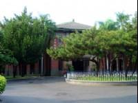 高雄中學紅樓