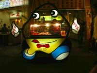 黃金薯<br/> 攝影:徐世英
